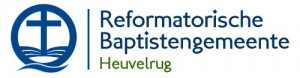 Reformatorische Baptistengemeente Heuvelrug